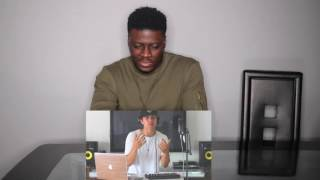 Controlla by Drake | Alex Aiono Cover|A-Dollar Reaction
