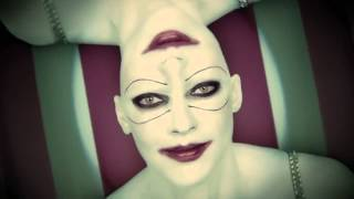"American Horror Story: Freak Show ""Two Faced"" Official Teaser 14"