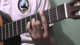 Coro San Francisco de Asís en Honduras Trigo Puro (Cm) SM#185