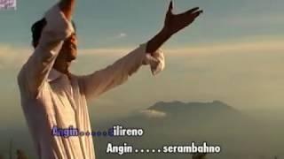 Angin - Catur Arum
