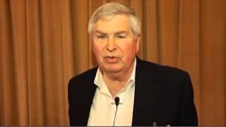 Bob - EI Summit Testimonials
