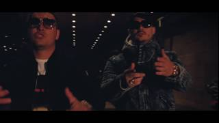 Javy Flow - Me Llama (Video Oficial) Feat Dellafuente