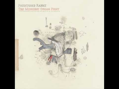 frightened-rabbit-good-arms-vs-bad-arms-kairoskitsu