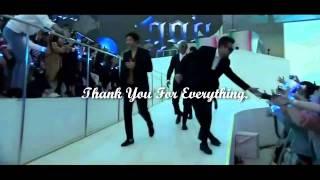 g.o.d 16th Anniversary | god 16주년기념 ♥