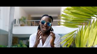 Barnaba - Tuachane Mdogo Mdogo (Official Video) width=