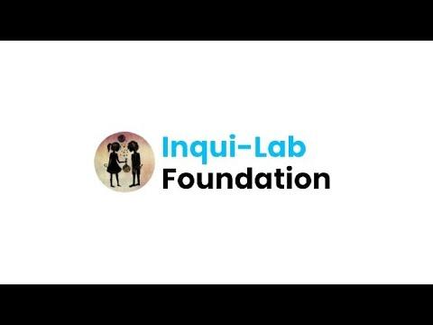 Inqui-Lab Inventions Foundation