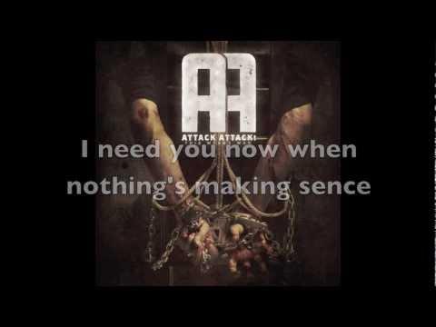 attack-attack-the-wretched-lyric-video-hd-borisgenius97