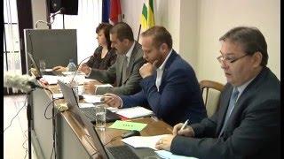 Zastupitelstvo Fiľakovo 10 12 2015