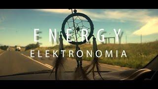 Elektronomia - Energy - Music Video