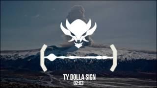 Ty Dolla $ign-Or Nah (Marshvll Remix)