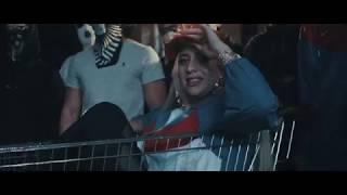JUICY - PANIK (prod. by VladBeats) Official HD Video