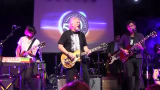 Randy Bachman and The Arkells - Takin Care of Business Live!