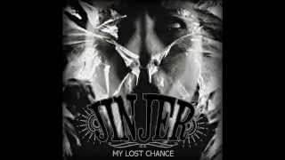 JINJER - My Lost Chance