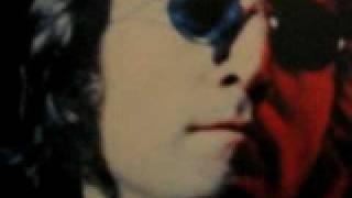 John Lennon - Come Together - Vinil R.PASSOS