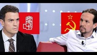 LA PROPIEDAD PRIVADA NO ES UN ROBO. LO PÚBLICO, SÍ (15/01/2016)