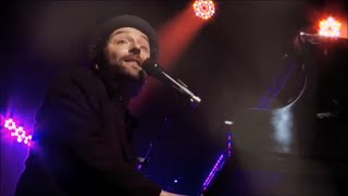 Turn Up the Sunshine (Live) - Jason Campbell