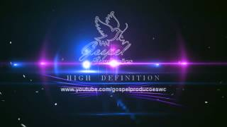 Vinheta Gospel Produções (HD)