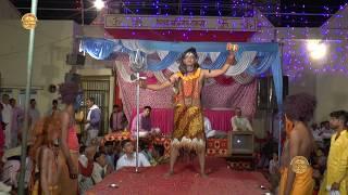 शिवा तान्डव #Shiva Tandav#Amazing Dance Of God Shiva#Shiv Jhanki#Latest Videos#GIRI MUSIC