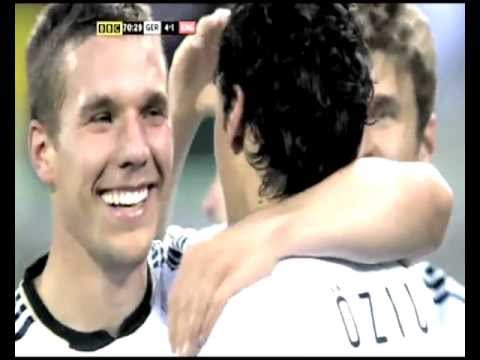 Euro-2012 : You must know it