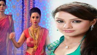 इच्छाधारी नागिन शेषा के मराठी ठुमके…! | Naagin | Adaa Khan aka Sesha | Yeh Vaada Raha, Marathi Dance