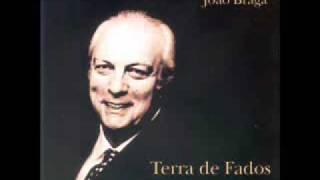 """João Braga - """"Fado do Estudante"""""""