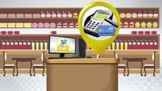 Aspel CAJA - Sistema de Punto de Venta para tiendas y comercios