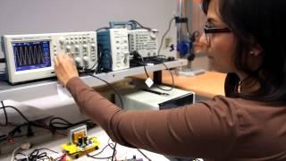 electronica tecno