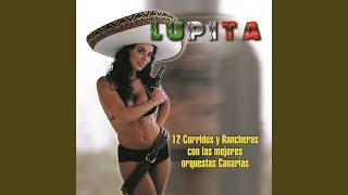 Amorcito Chiquitito