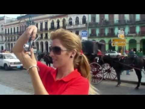 CUBA ADVENTURES – MY EXOTIC GETAWAYS