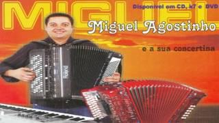 Miguel Agostinho - Marcha Antiga Da Cardosa