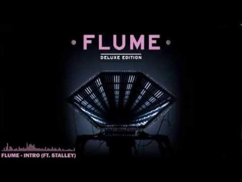 flume-intro-ft-stalley-flume-uploads