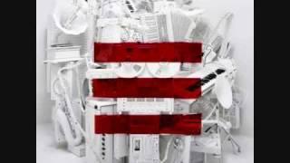 Jay-Z - A Million and One REMIX (Instrumental)