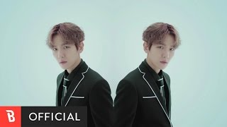 [M/V] Crush U - EXO-CBX(첸백시)
