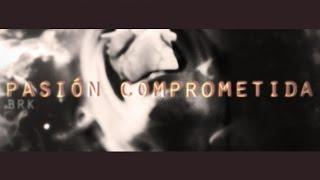 PASIÓN COMPROMETIDA | BRK (Brkbeat) | Rap argentino