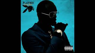 """Quincy Black - """"My Boo"""" OFFICIAL VERSION"""