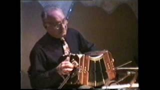 Alfredo Marcucci<br> tango