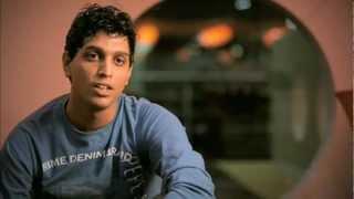 Microsoft (MSIT), India - RECRUITMENT FILM 2011
