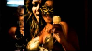 Kanyelele - Kay Figo (Official Video) width=