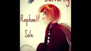 Butterfly by Raphael Sole | Prod. Olu