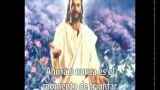 Ahora O Nunca Video (Video Avdentista)