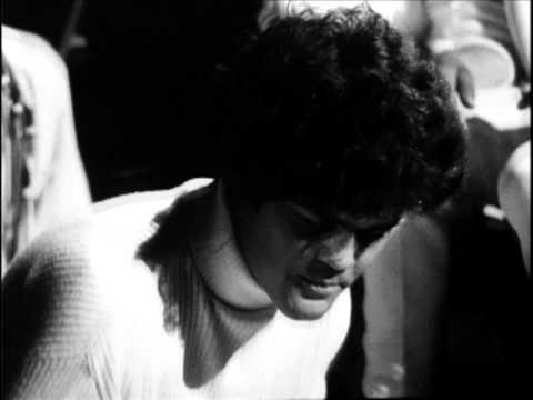 Daily Nightly de Monkees Letra y Video