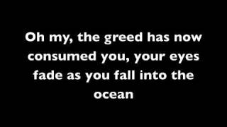 Judas Cage the Elephant Lyrics