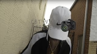 Phau$it Lik & Dirty Money Jay - Juice Like Me (Official Video) Shot By @CBTVisuals