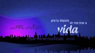Clipe Gusttavo Lima - Que Mal Te Fiz Eu