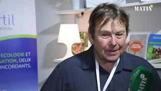Bio Expo 2019 : Déclaration de Jacques Fuchs, expert FIBL-Suisse