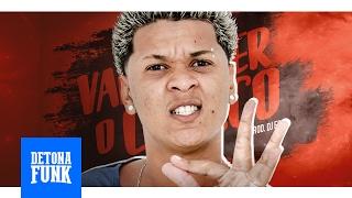 MC Danone - Vai Perder o Cabaço (DJ Frog) Lançamento 2017