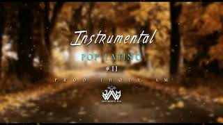 [VENDIDA] Instrumental Pop Latino #11 Prod Jholy JM [VENDIDA]