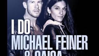 Michael Feiner & Caisa - I Do