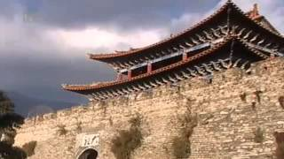 HISTORY OF THE MONGOLIAN EMPIRE Full Documentary) 169 width=