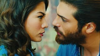 Sanem & Can - By Your Side